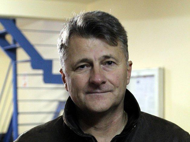 Zdeněk Grünwald