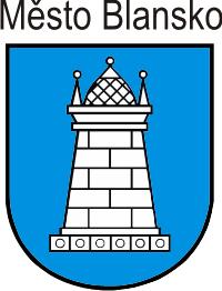 mesto-blansko